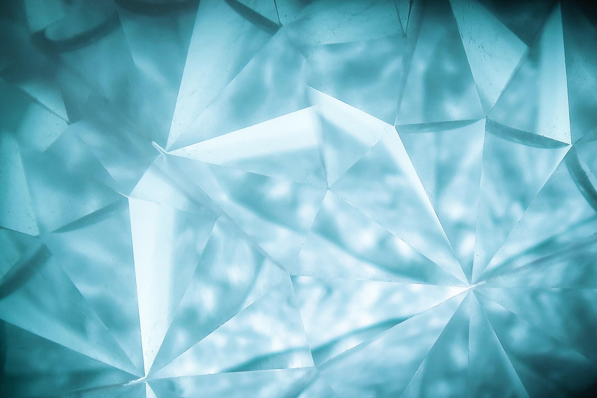 Zahlendiamant – Monatsenergie Juli 2021